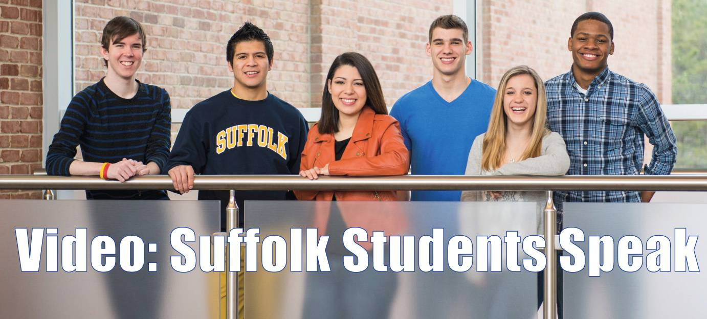 Welcome To Suffolk County Community College – Home Of The Sharks With Academic Calendar Suffolk Community College