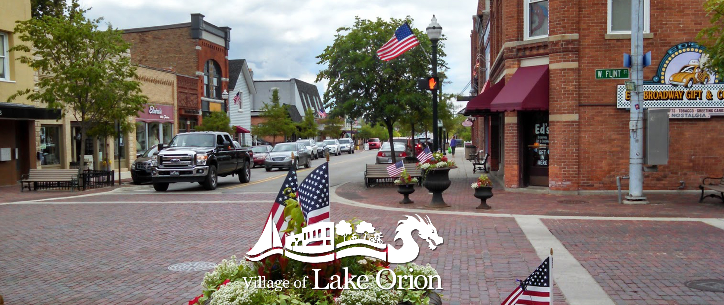 Welcome To The Village Of Lake Orion Throughout Lake Orion School Calendar 2021