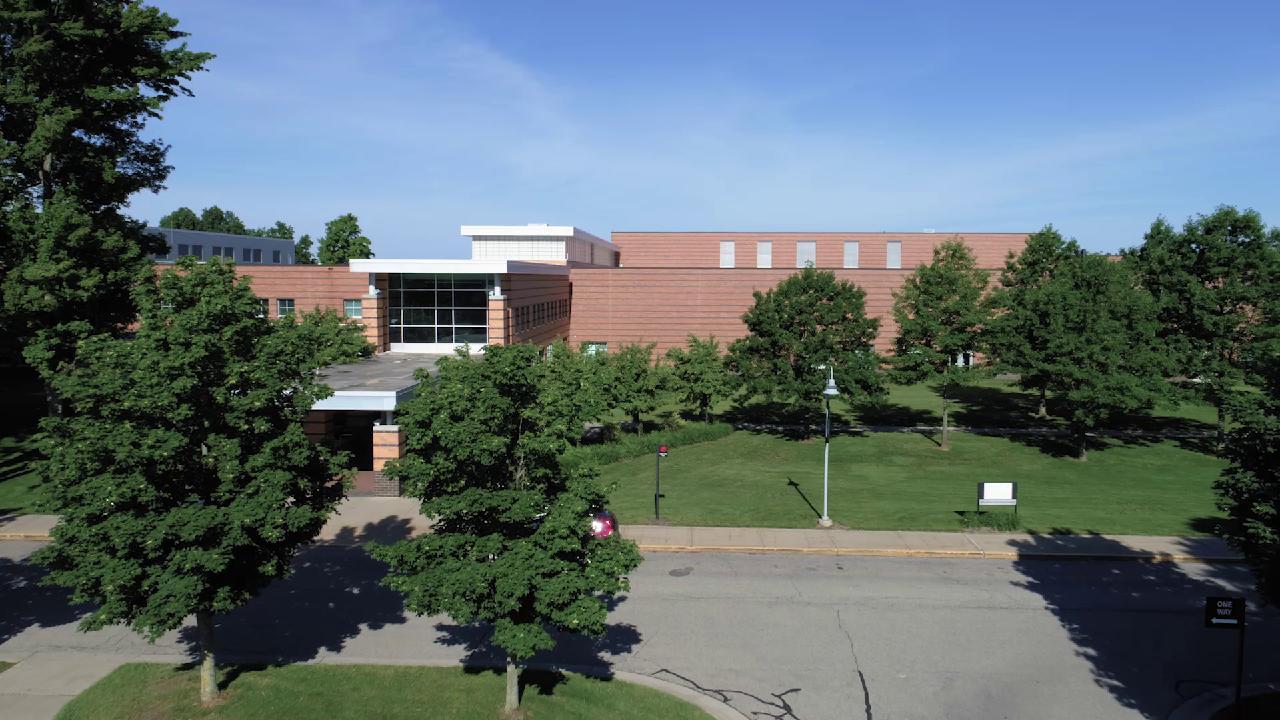 West Ottawa High School | West Ottawa Public Schools Throughout West Ottawa School Calendar