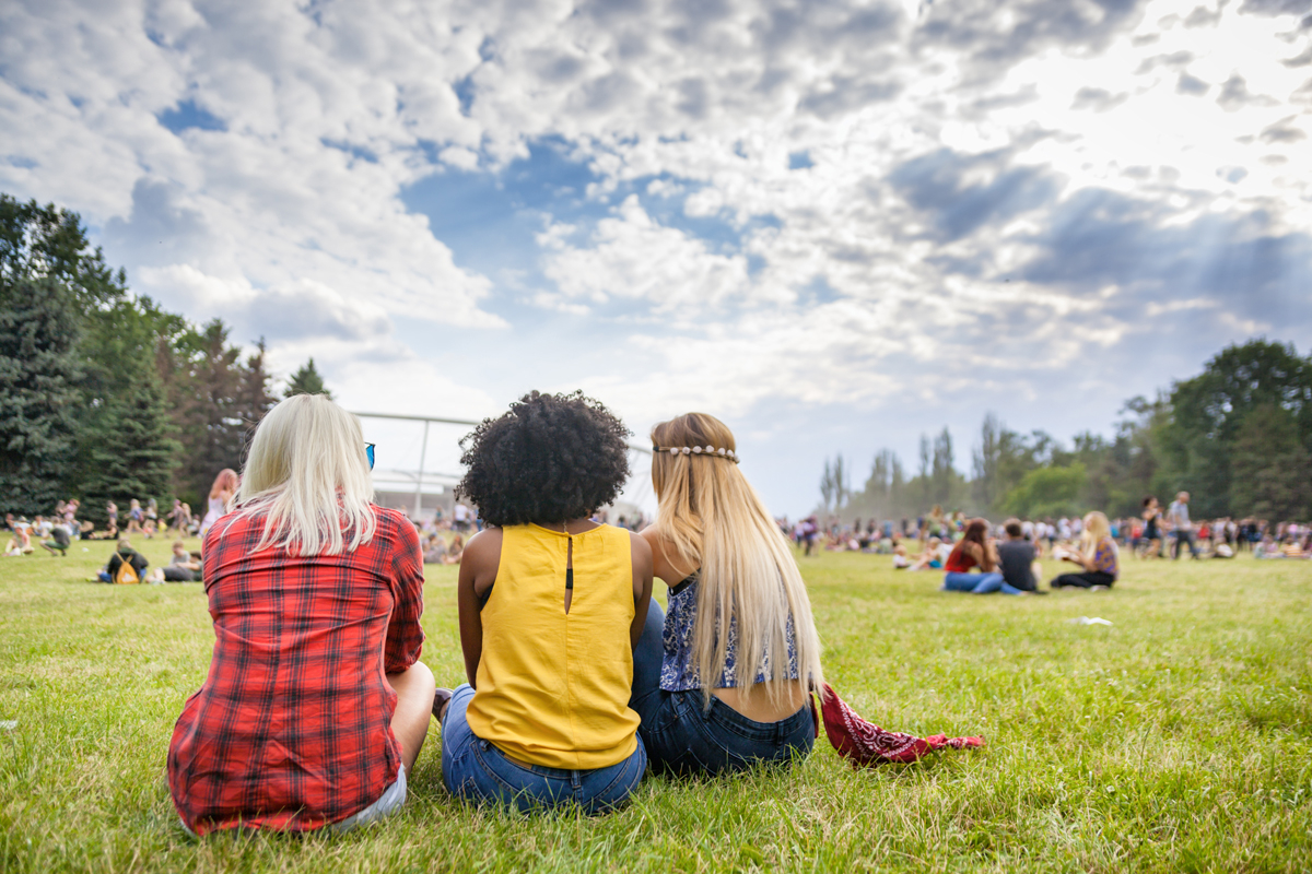 What Covid 19 Means For Hudson Valley Fairs & Festivals Inside Dutchess County Fair Ground 2021 Calendar
