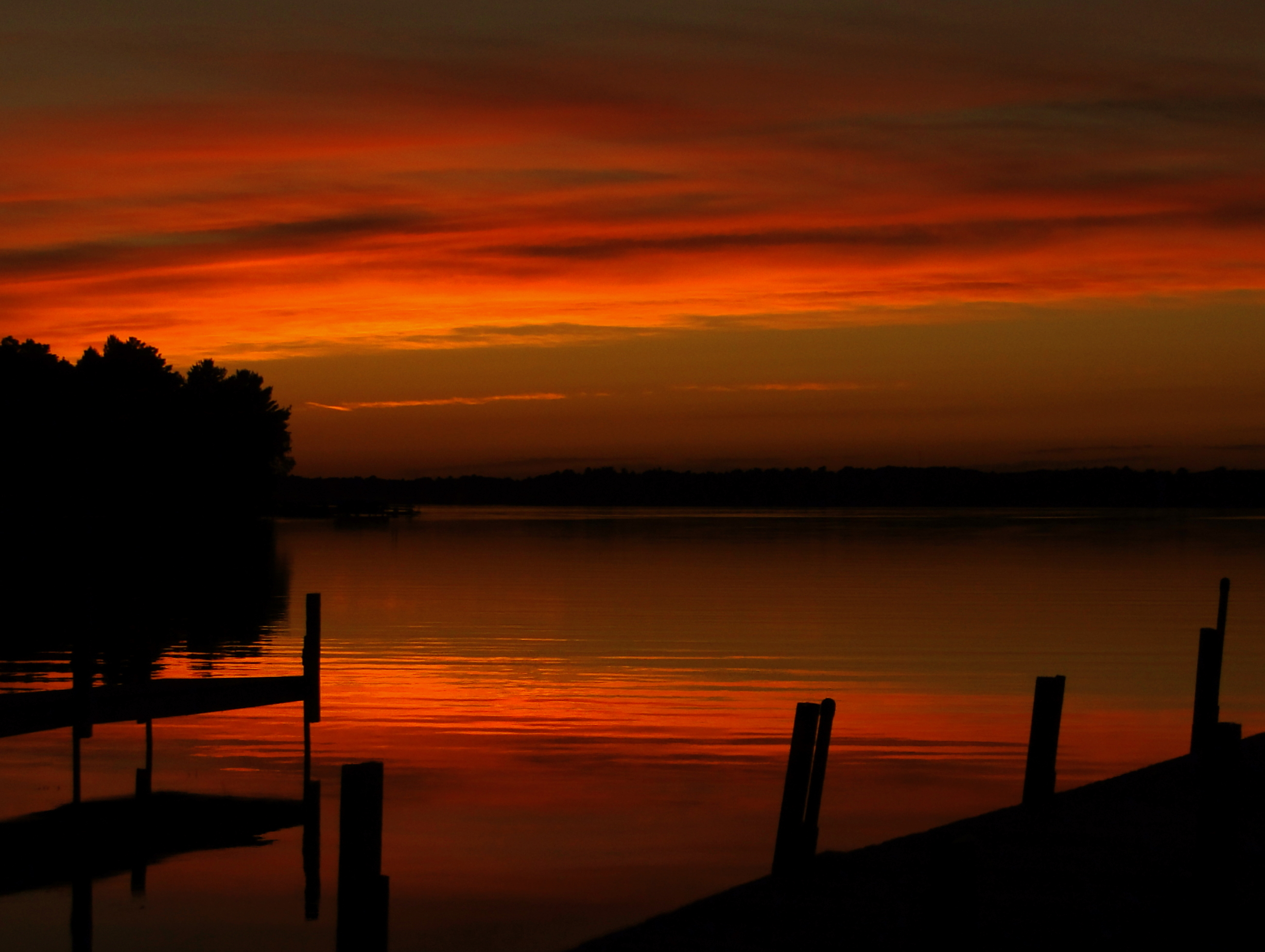 What Time Is Sunset In Mn Today With Regard To Sunset Times Zip Code