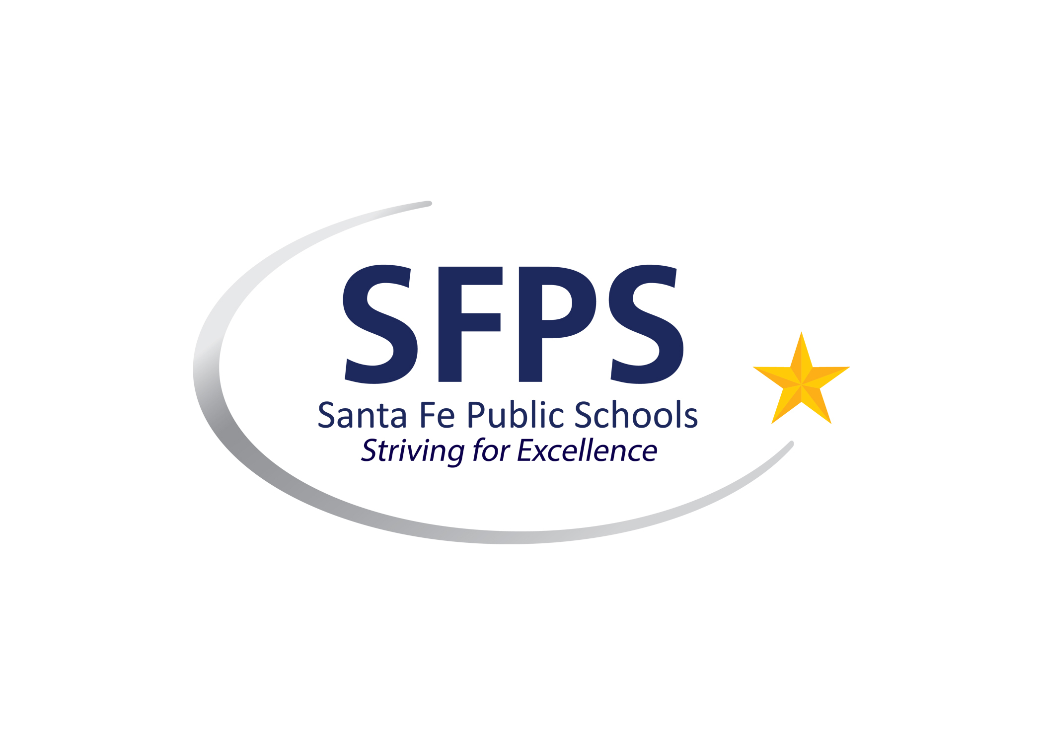 What's New – Santa Fe Public Schools Within Santa Fe Public Schools Calendar