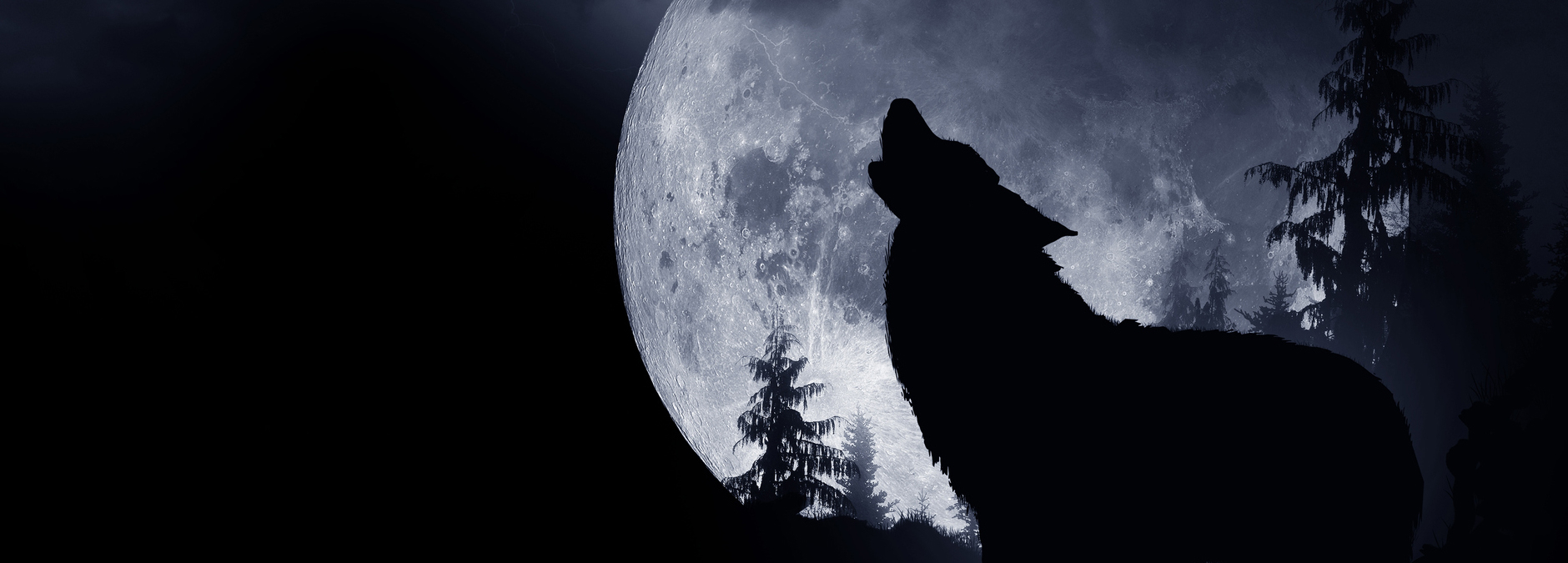 When Is The Next Full Moon? | 2020 Full Moon Dates And Names In Moon Phase Deer Hunting Chart 2021