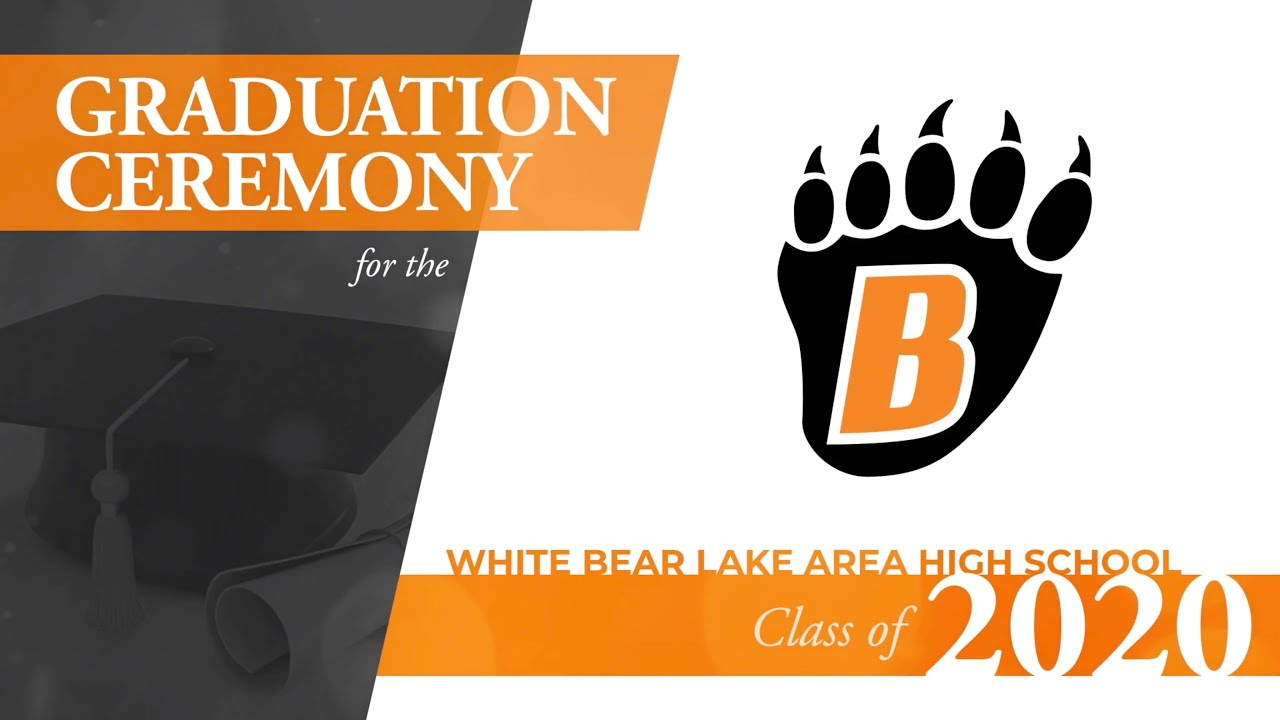 White Bear Lake Area Schools Regarding White Bear Lake Schools Activites Calendar 2021 2021