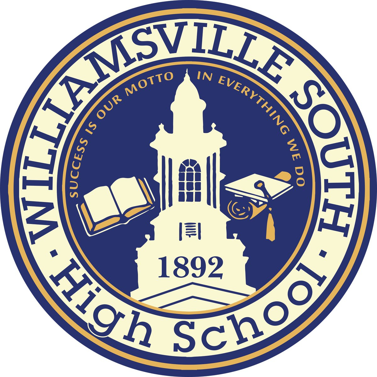 "Williamsville Csd On Twitter: ""hs Graduation Weekend June 25 Intended For Wcsd School District Williamsville Ny Calendar"