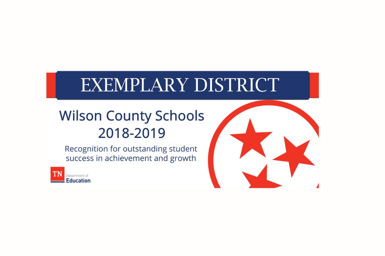 Wilson County School District / Homepage Regarding Wilson County Tennessee School Calendar