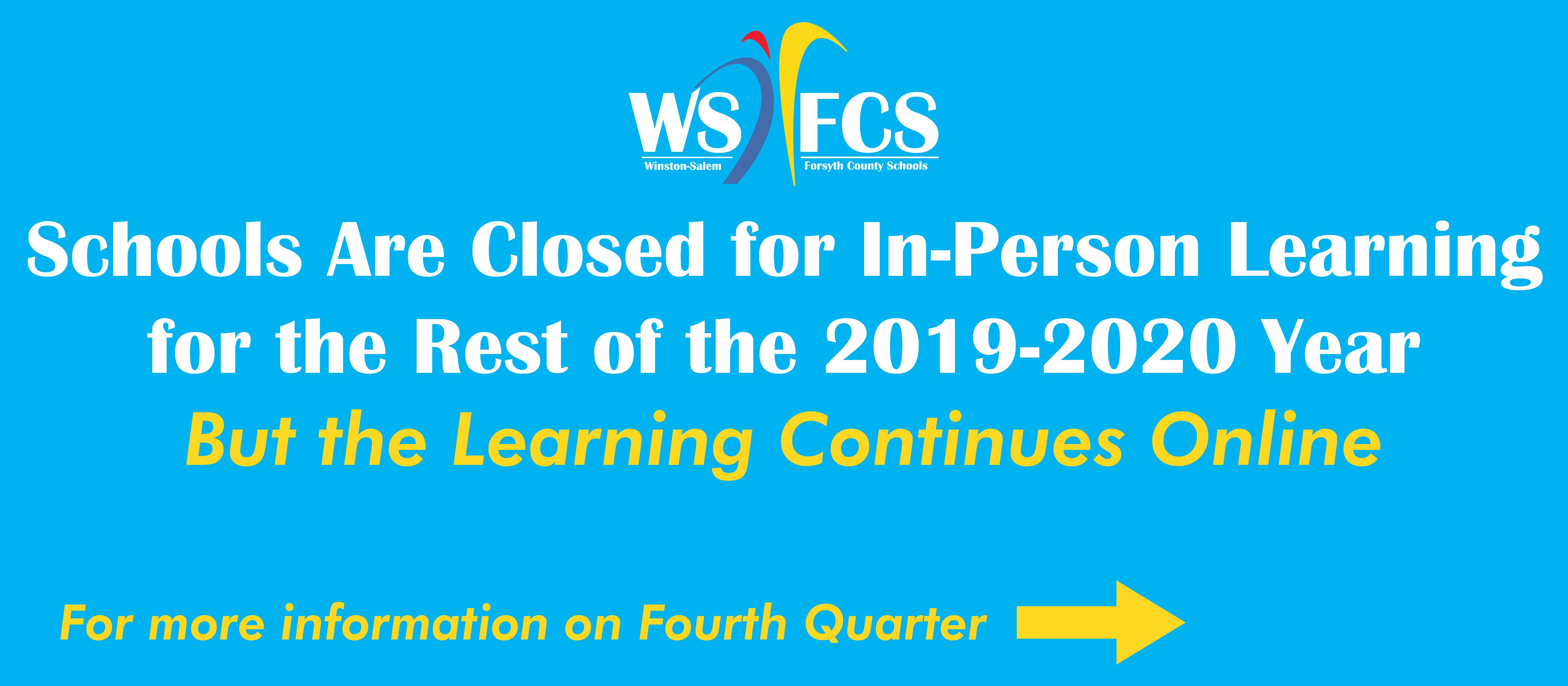 Winston Salem Preparatory Academy / Home Page With Winston Salem Forsyth County Schools Calendar