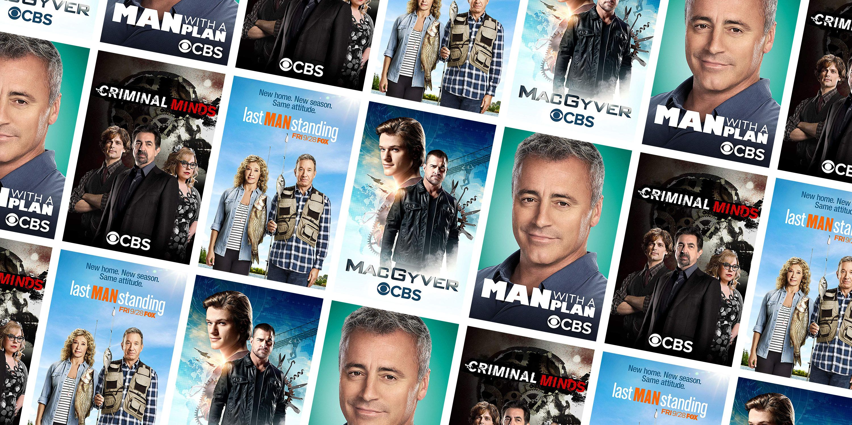 Winter Tv Shows 2020 – Midseason Tv Schedule, Premiere Dates Inside Winter 2020 Tv Guide Premier Calendar