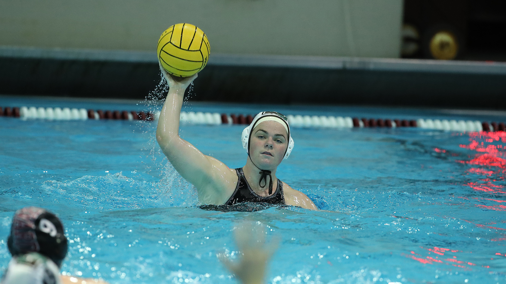 Women's Water Polo Drops Decisions To Concordia, 9 7, No. 12 With Regard To Concordia Irvine Spring Break