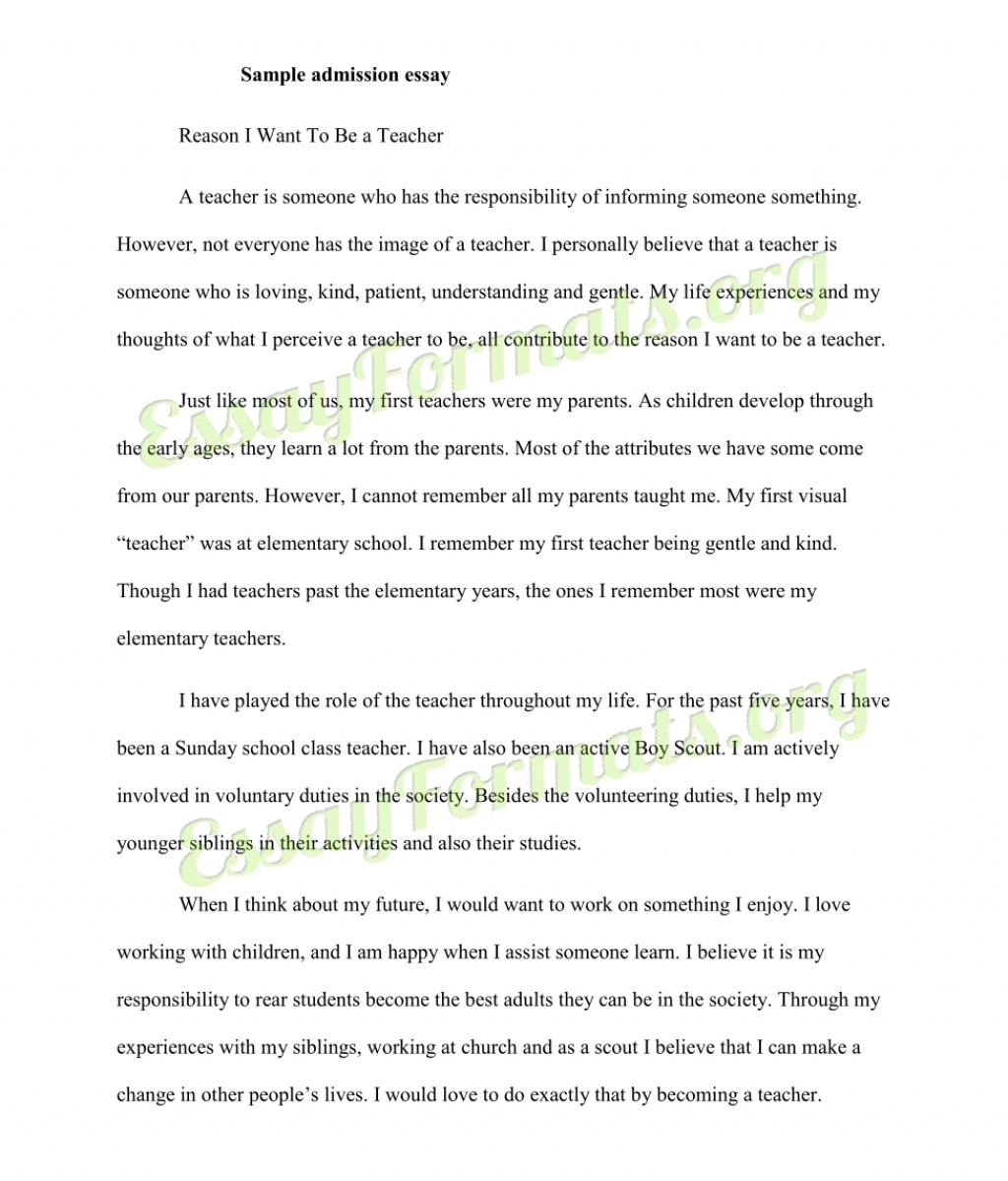 Year Round School Essay Help Pertaining To Example Of Year Around School