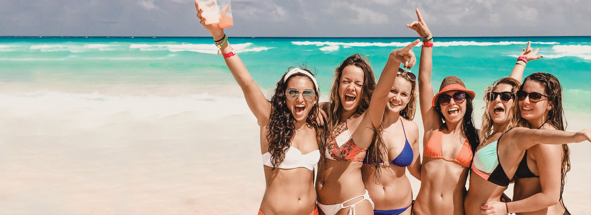 Your Guide To Spring Break In Central Florida within Lake County Florida Spring Break
