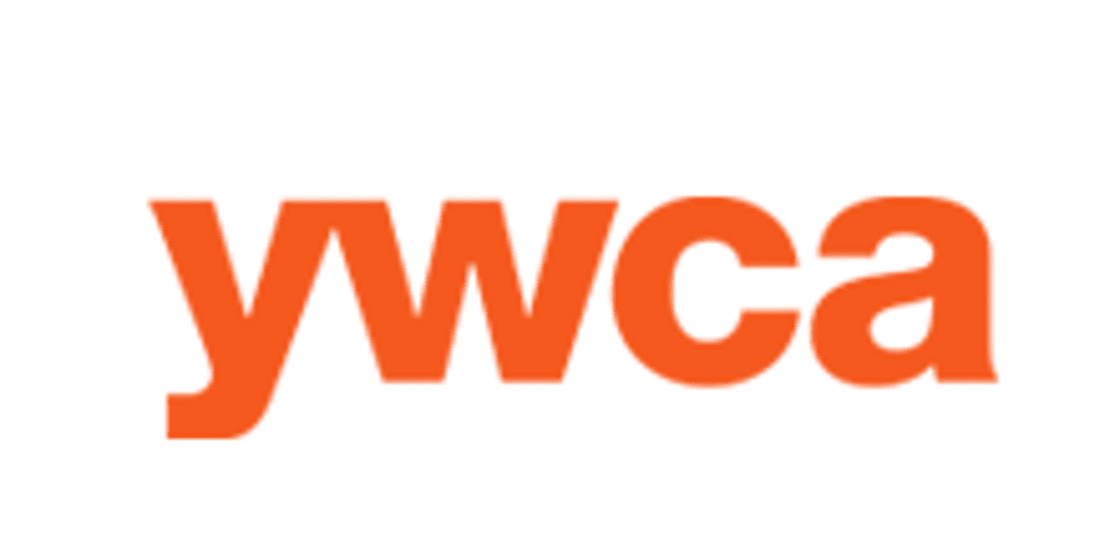 Ywca Extending Their Services As El Paso Area Schools Extend With Regard To Las Cruces School District 2020 Spring Break