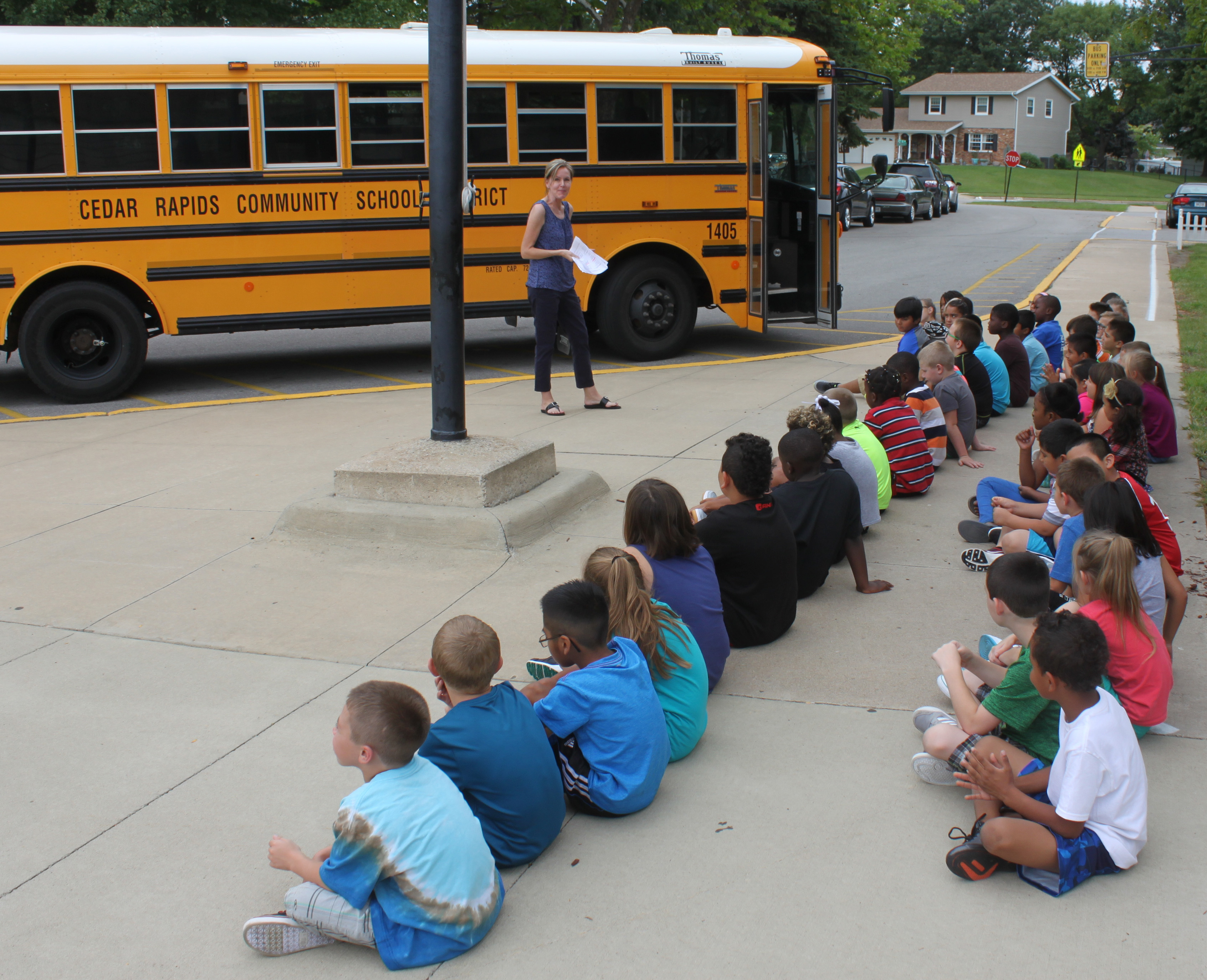 2017 18 School Calendar Approved – General News – News For Cedar Rapids School District Calendar