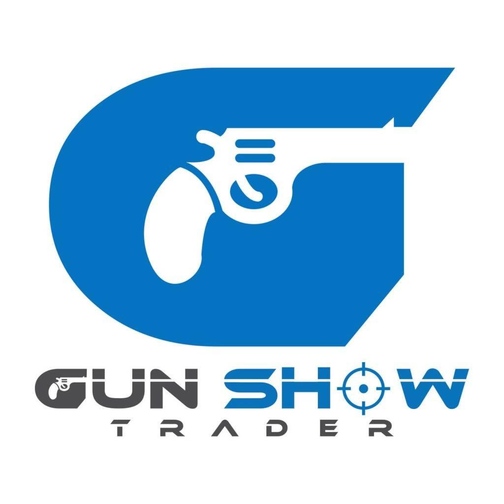 2020 Gun Shows    The Big 2020 Gun Show Calendar Regarding Crossroads 2021 Gun Shwo Calendar