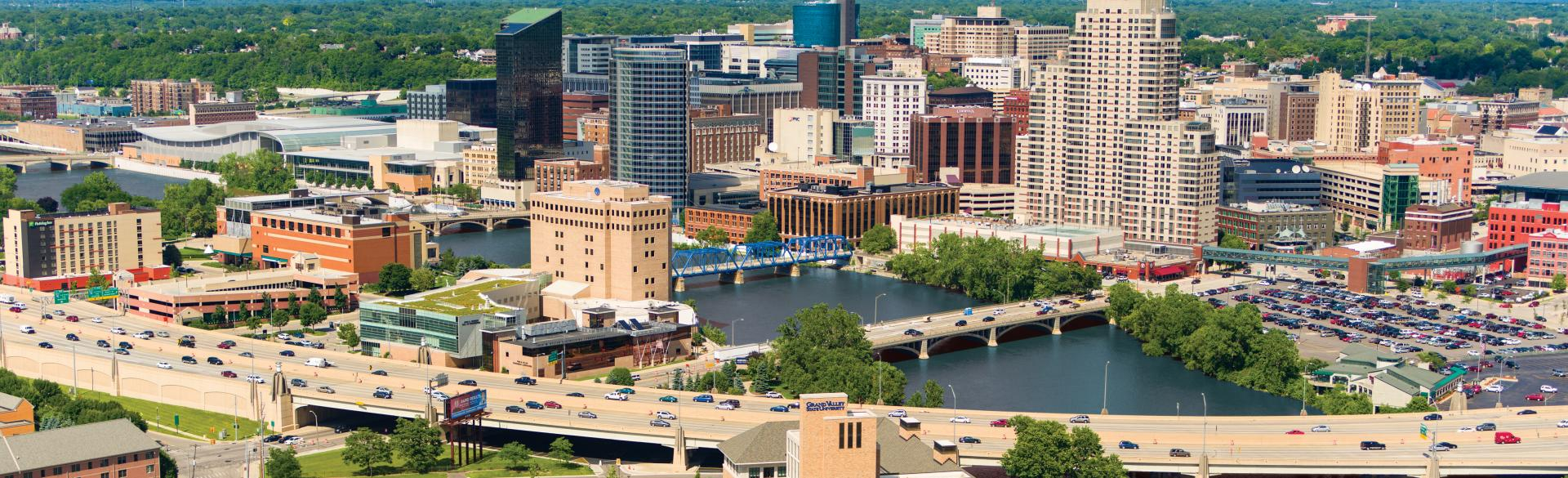 23 Ways To Spend Your 2016 Spring Break In Grand Rapids Inside Spring Break For Grand Rapids Public Schools