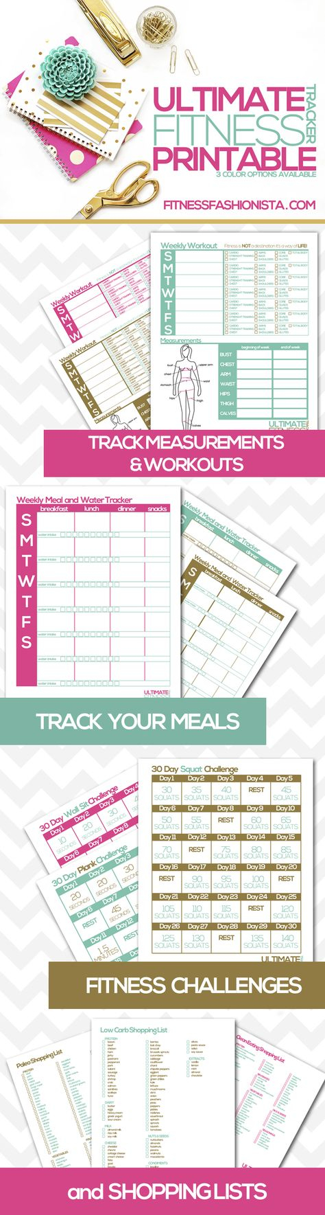 274 Best Filofax Images | Filofax, Planner, Planner Organization For 2021 Advocare 24 Day Challege Meal Guide