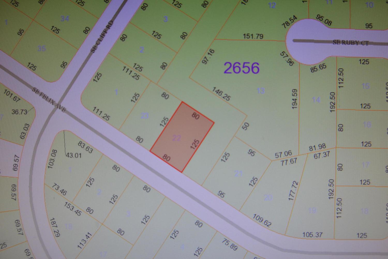 511 Southeast Felix Avenue, Port St. Lucie, Fl 34984 | Compass For Port St Lucie School District Calendar