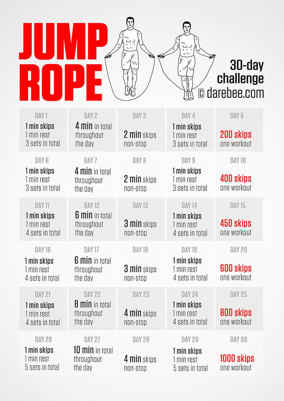 79 Best Wod Stuff Images | Workout Challenge, At Home In 2021 Advocare 24 Day Challege Meal Guide
