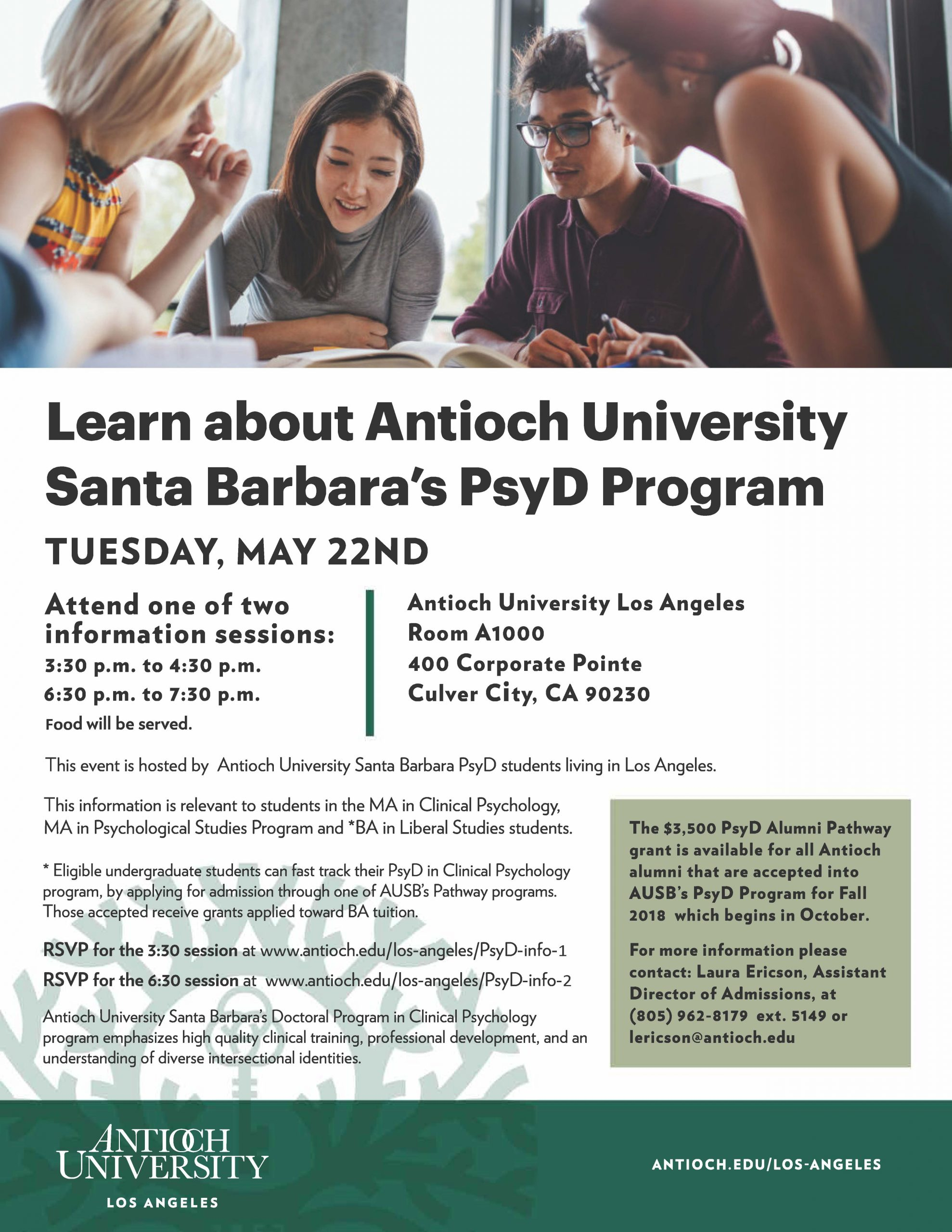 Antioch University Academic Calendar     360 Academic Calendar Inside University Of California Santa Barbara Academic Calender