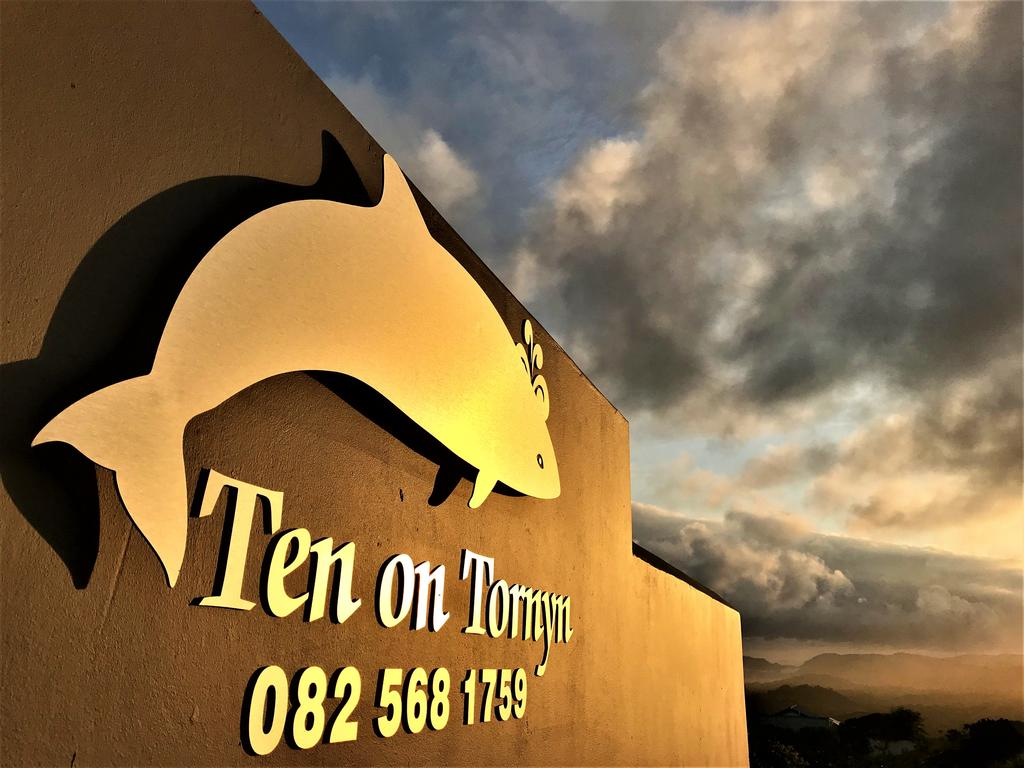 Apartment Oyster Bay Ten On Tornyn, South Africa – Booking With Oyster Bay Calendar 2021