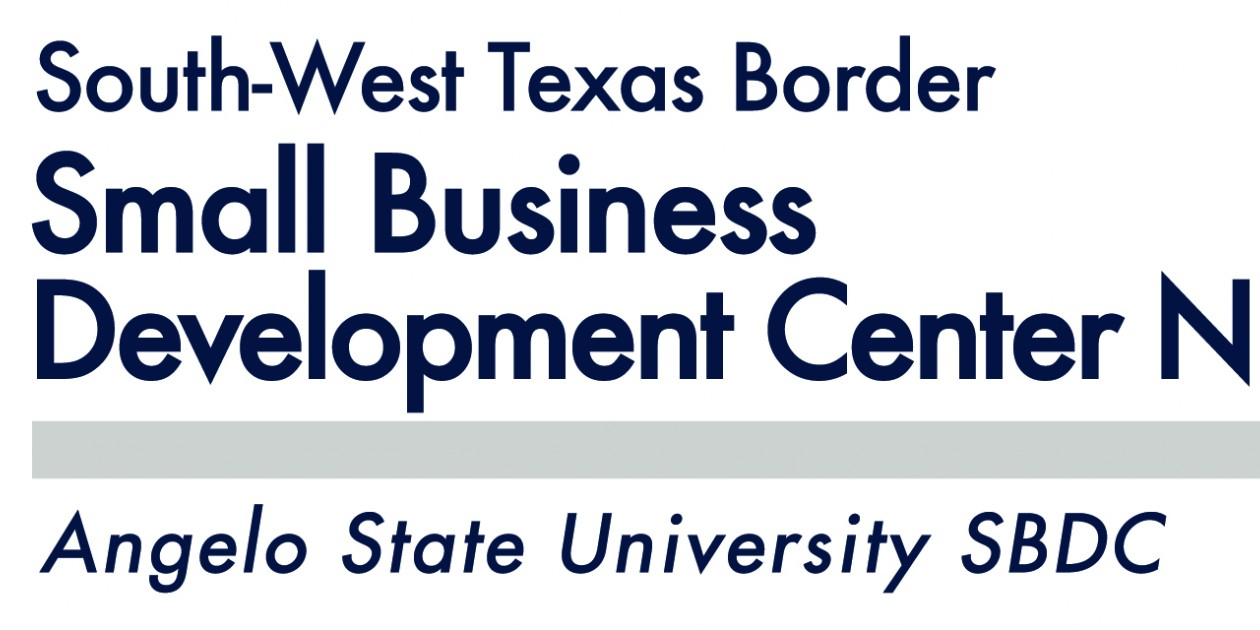 Asu Small Business Development Center Within Angelo State Academic Calendar