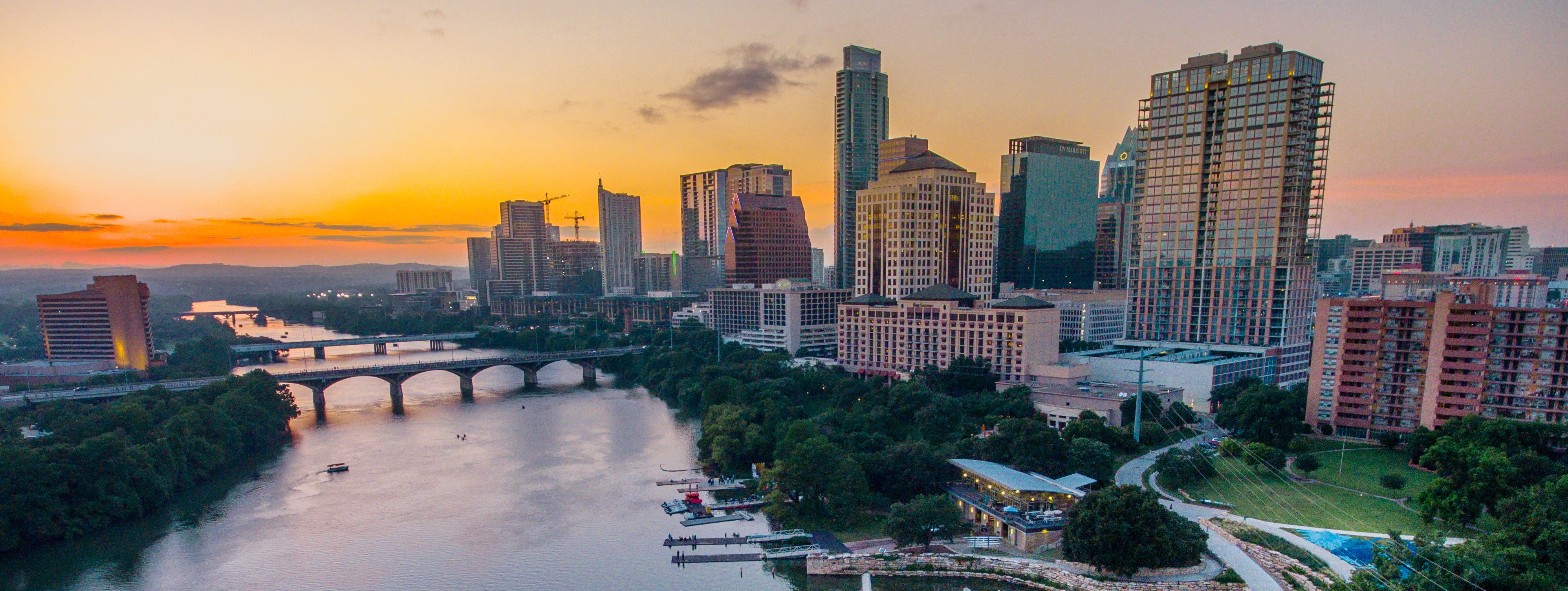 Austin, Tx Events Calendar | Find Concerts, Festivals And Inside Free Fun In Austin Calendar