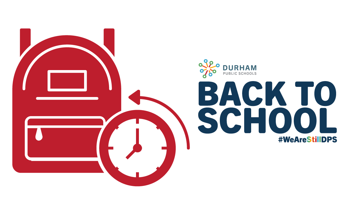 Back To School / Back To School 2020 21 Intended For Durham Traditional School Calendar