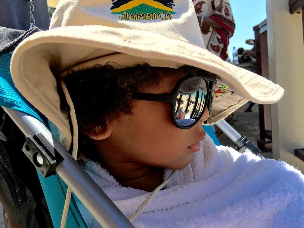 Beach Life | Spring Break Reflection | Tsu Student | Flickr Regarding Texas Southern Spring Break