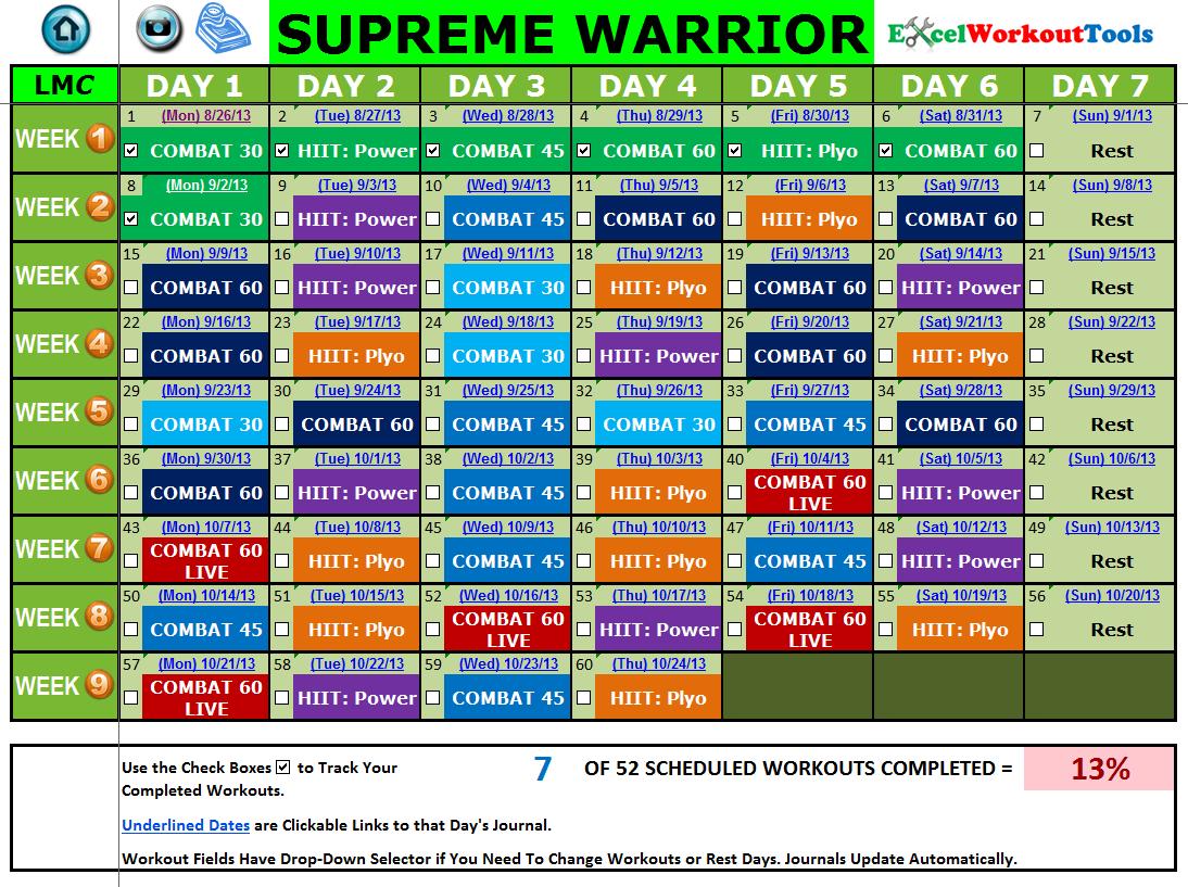 Best 37+ Les Mills Combat Wallpaper On Hipwallpaper | Regina Inside Les Mills Combat Ultimate Warrior Schedule