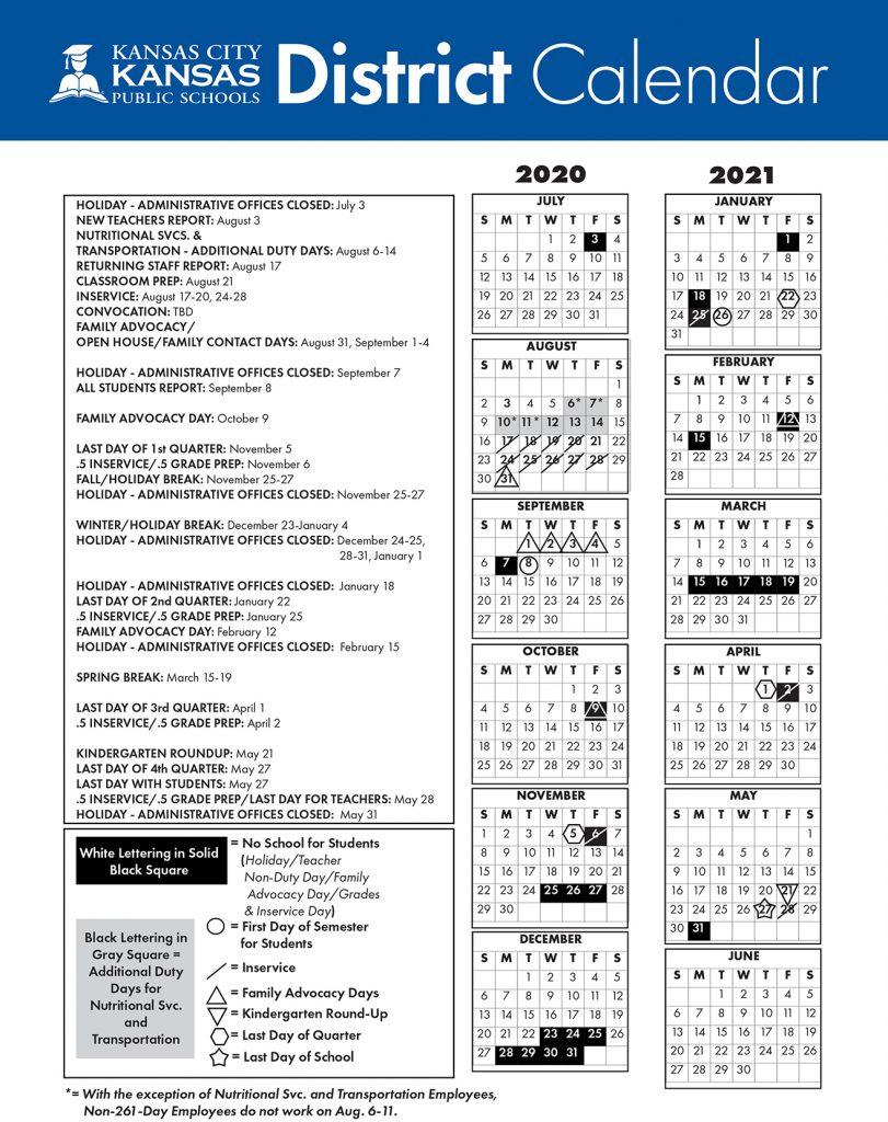 Board Approves Revisions To School Calendar - Kansas City Inside Corona School District Calendar 2021 2020