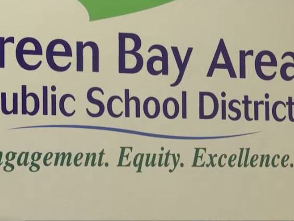 Board Of Education: Green Bay Area Public Schools To Start Within Green Bay School District 2020 Calander