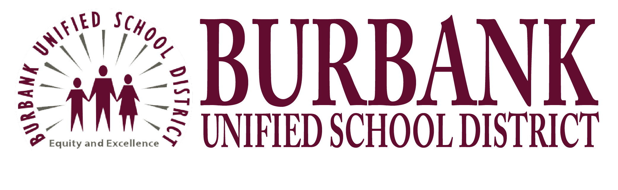 Burbank Unified School District / Homepage With Regard To Burbank Unified School District Calendar 2021