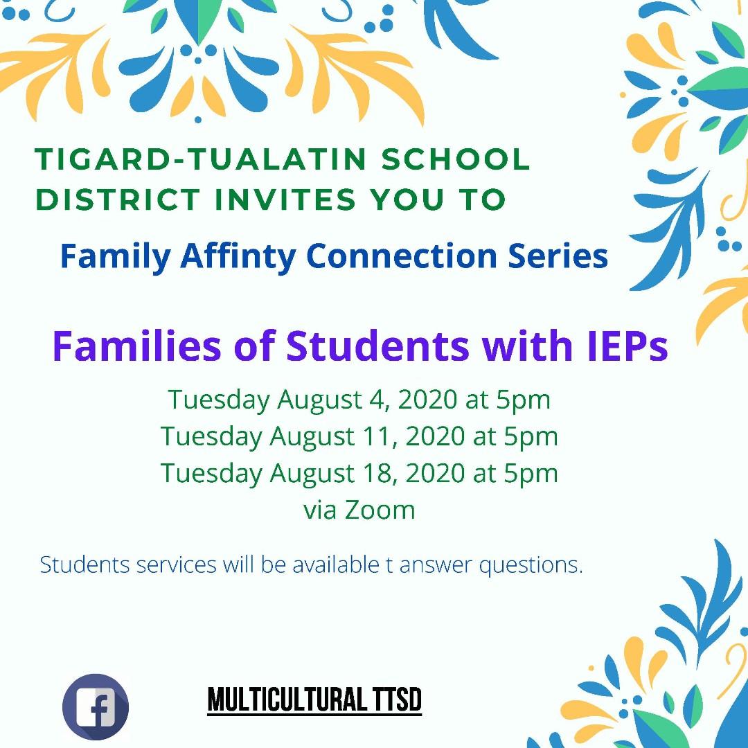 Byrom Elementary (@byrombobcats) | Twitter Throughout Tigard Tualatin School Calendar 2021