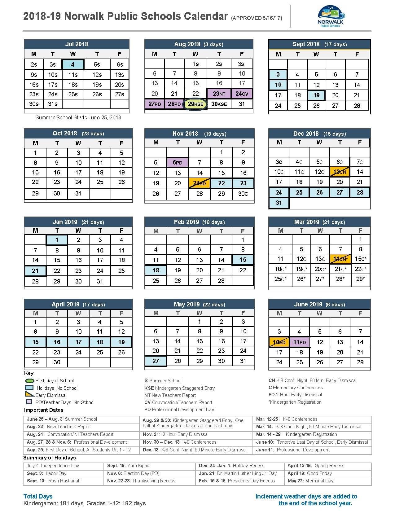 Calendar 2019 Malaysia Download Más Recientemente Liberado Throughout Printable Palm Beach County School Calendar