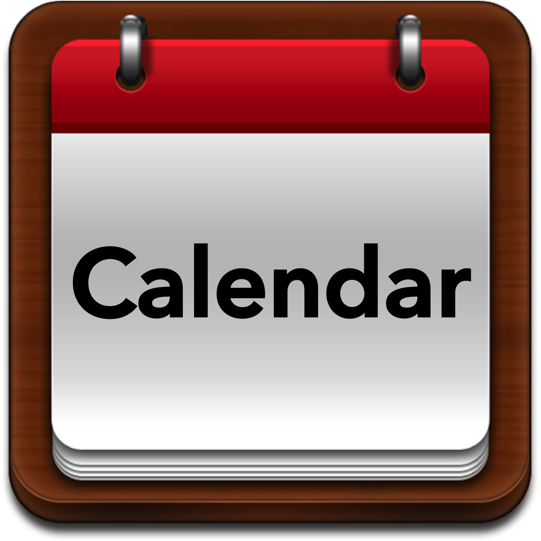 Calendar – Center For Teaching And Learning In Sinclair Academic Calendar