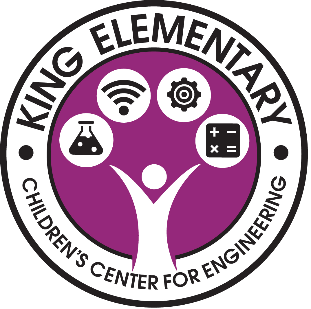 Calendar – King Elementary Intended For Green Bay School District 2020 Calander