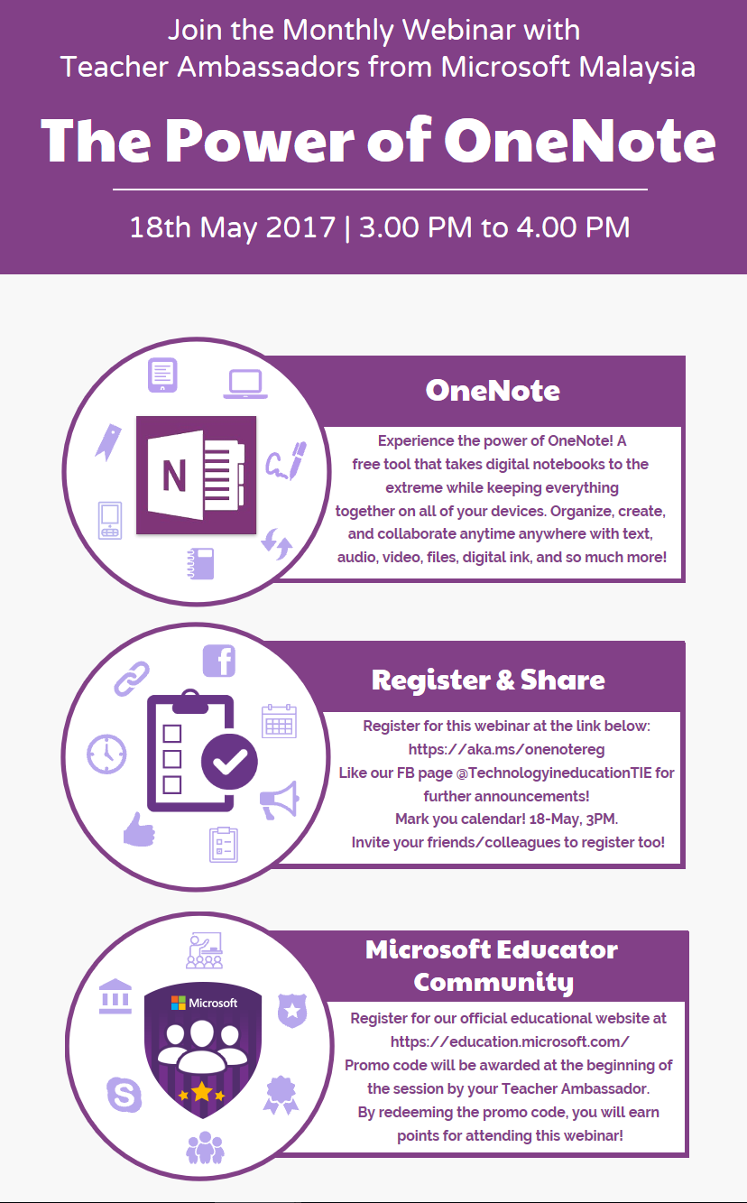 Calendar Of Events – Microsoft Education Inside La Habra High School Calendar 2021 21