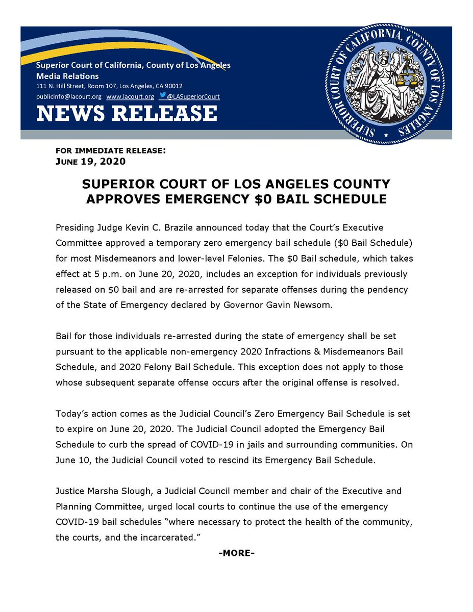 "California Court Association On Twitter: ""los Angeles Intended For Los Angeles Suprior Court Calendar"