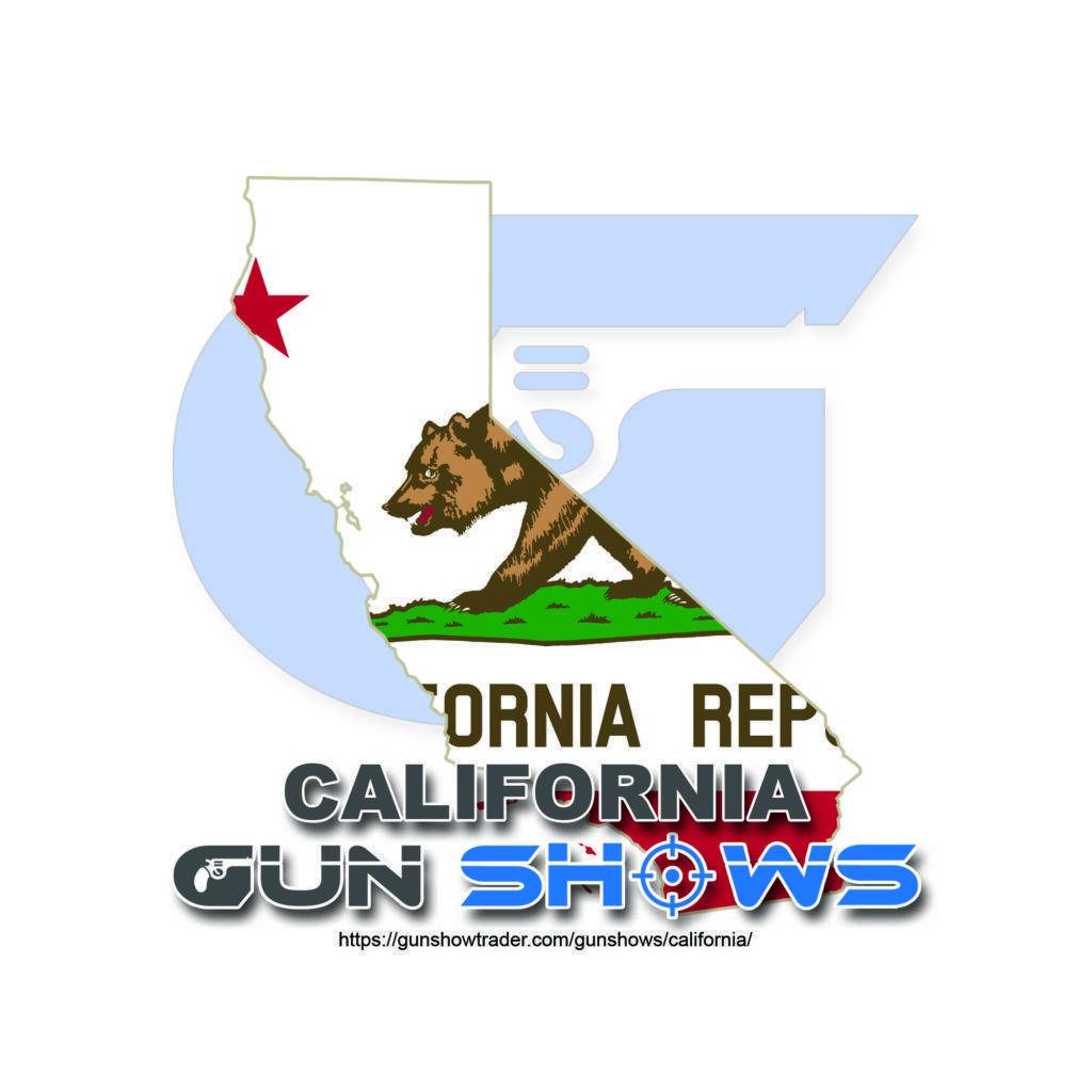 California Gun Shows • 2020 List Of Gun Shows In California Intended For Crossroads 2021 Gun Shwo Calendar