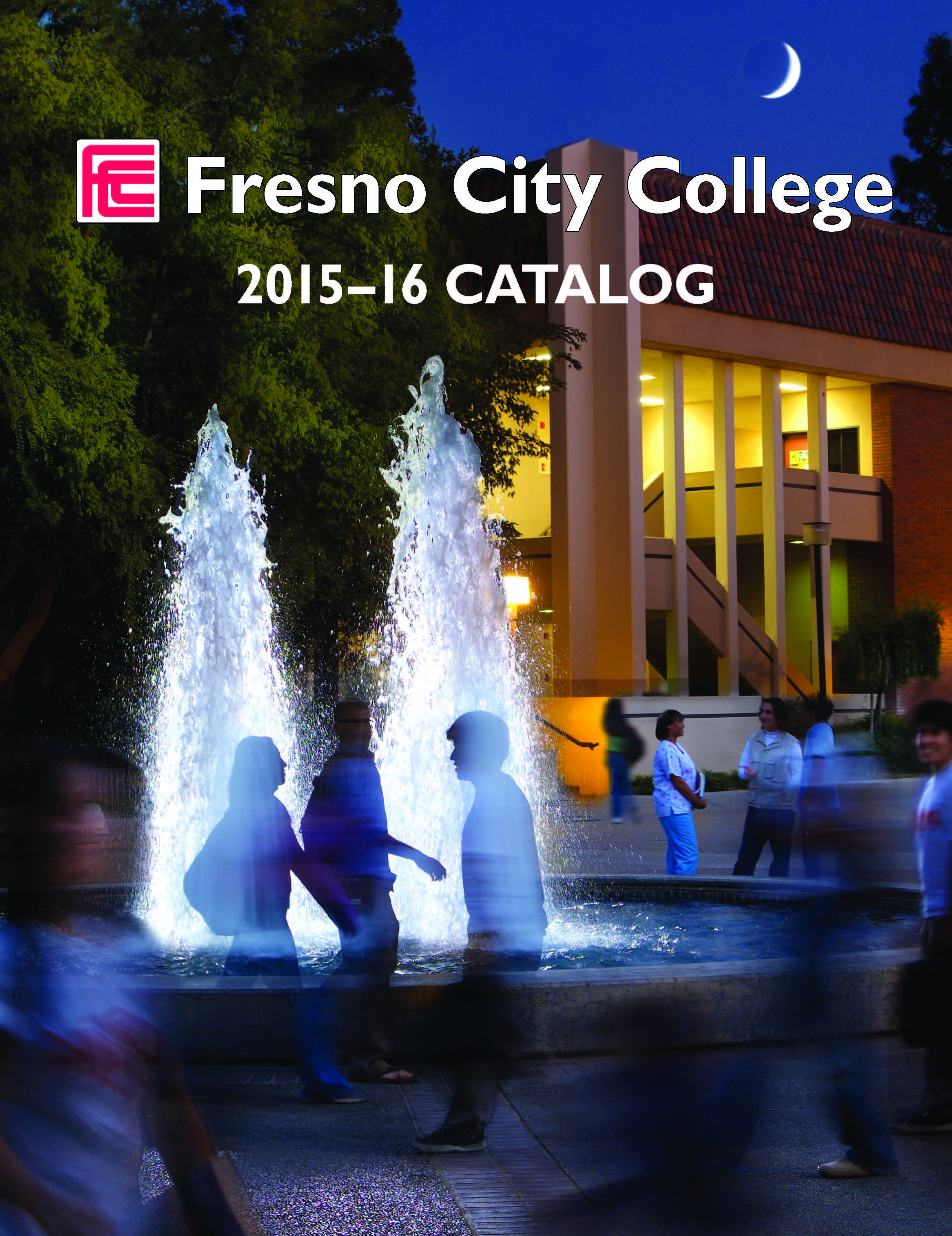 Catalogs | Fresno City College In Fresno City College Academic Calendar