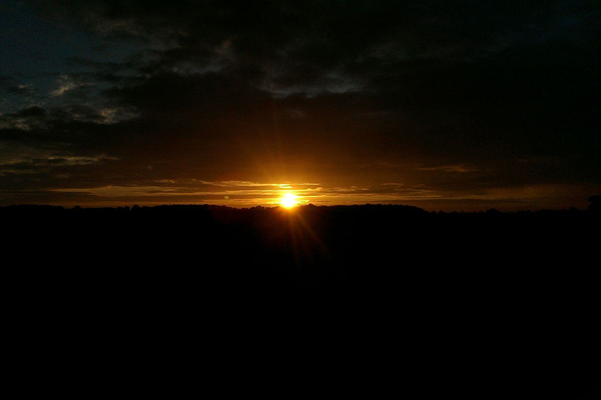 Chart Of Sunrise And Sunset Timeszip Code – Trinity In 2020 Sunrise/sunset Chart By Zipcode