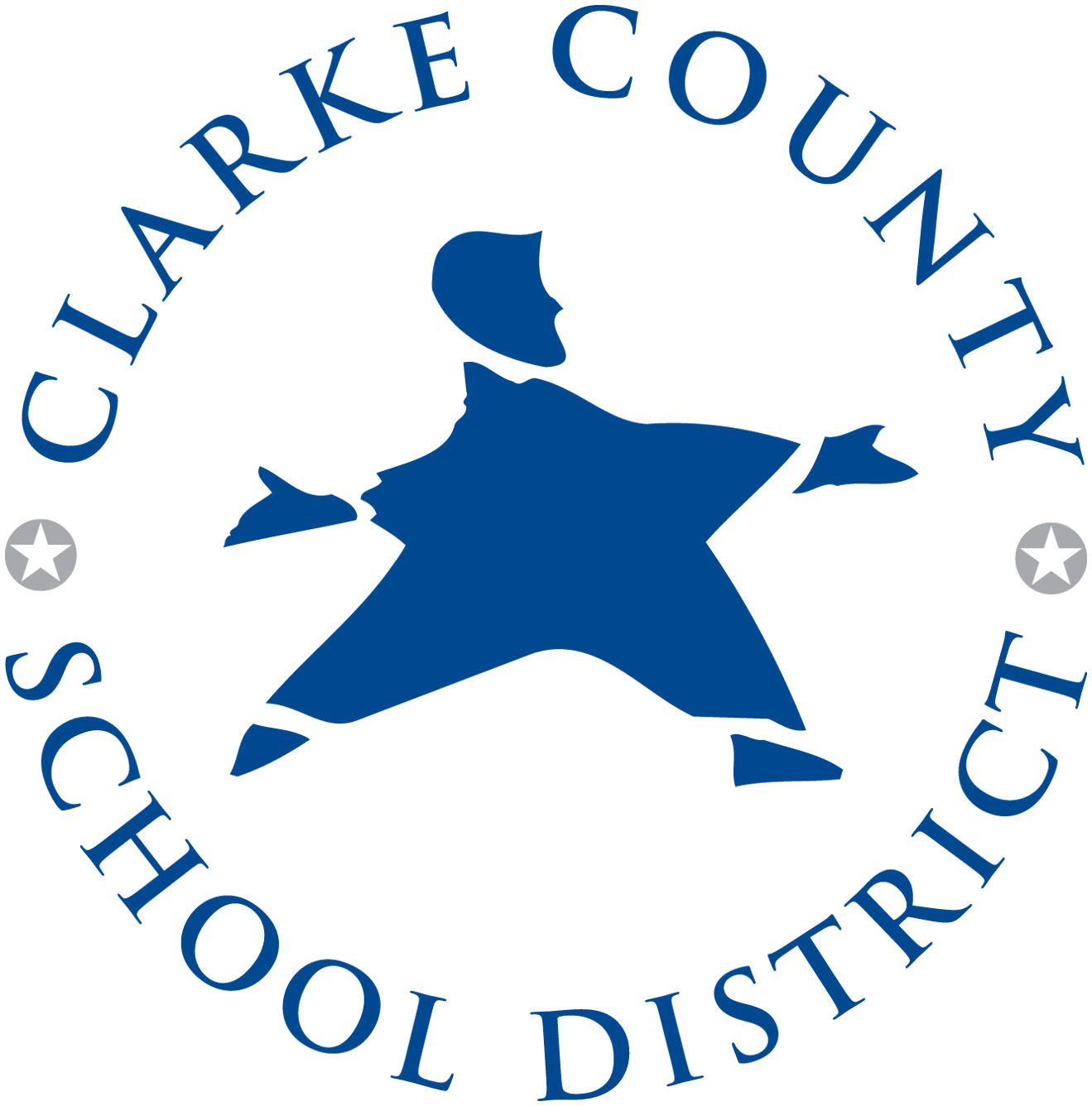 Clarke County School Meeting Opens Discussion On West Broad Intended For Athens Clarke County School Schedule