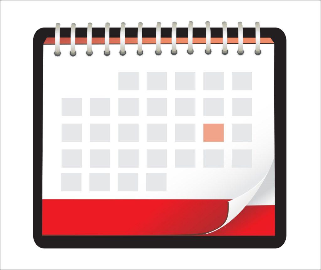 Collin College Approves 2020 21 Academic Calendar With Regard To Collin County College Calendar