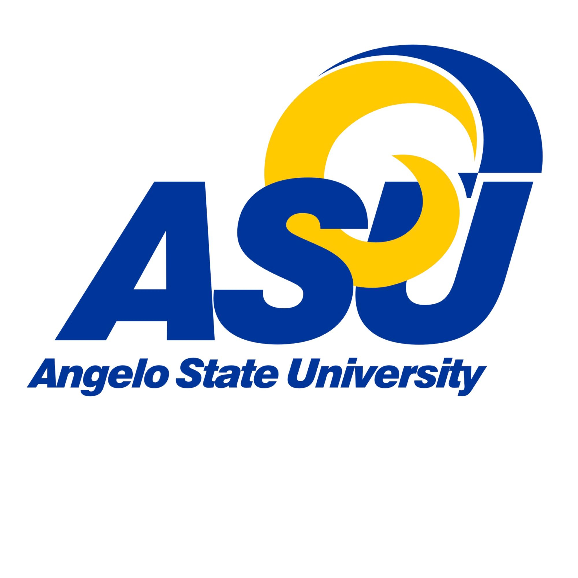 Community Links Intended For Angelo State Academic Calendar