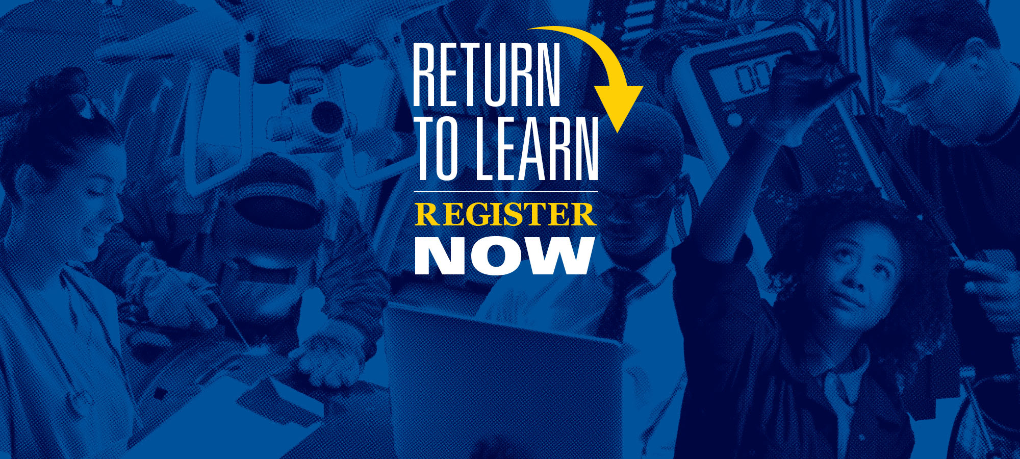 Continuing Education Classes – Delaware County Community College With Regard To Delaware County College Calendar 2020