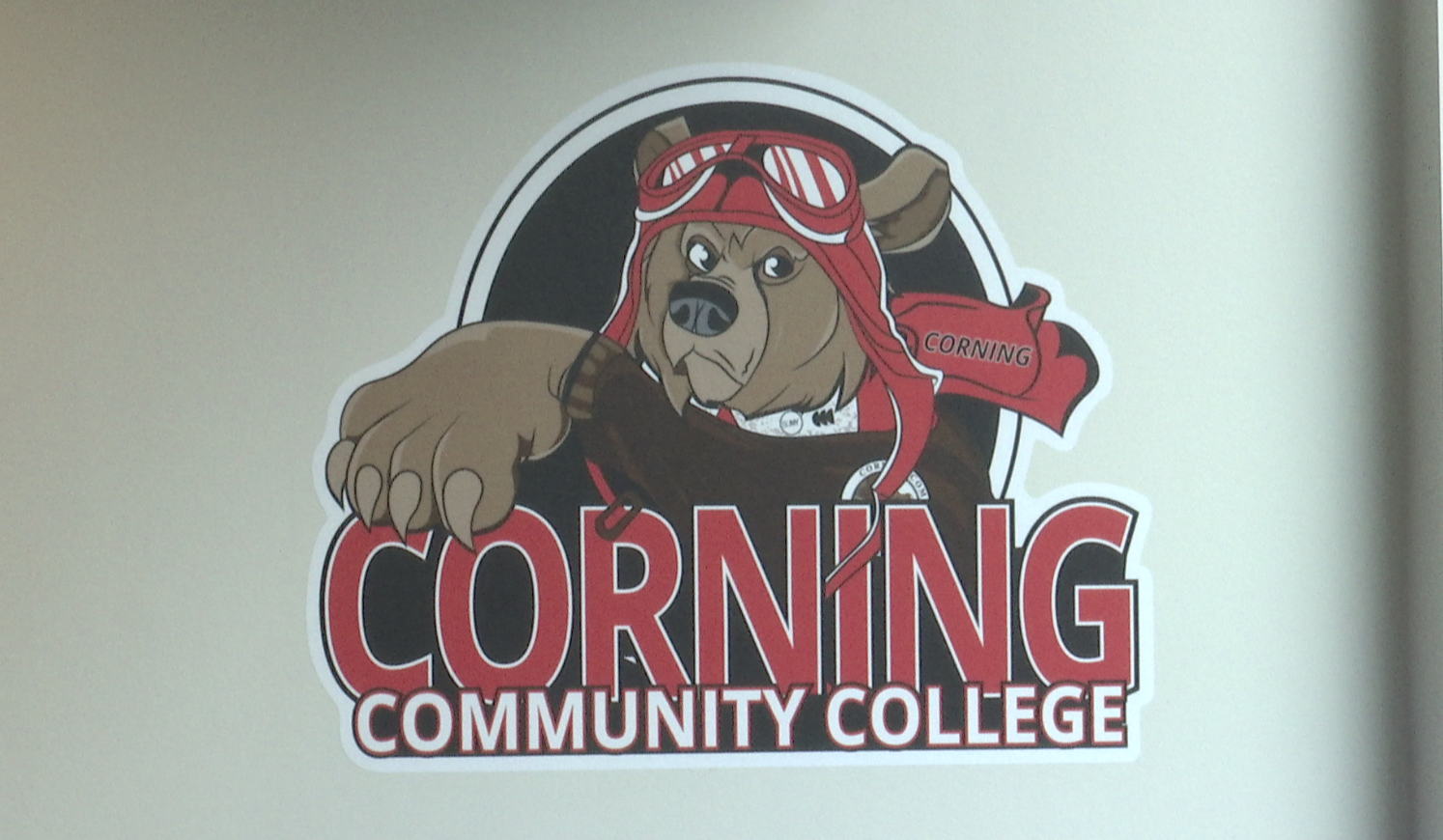 Corning Community College Explains New Normal For Dorms Intended For Corning Central School District Yearly Calendar