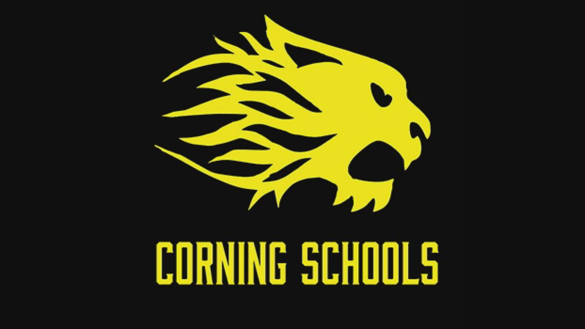 Corning To Reorganize Elementary And Middle Schools Inside Corning Central School District Yearly Calendar