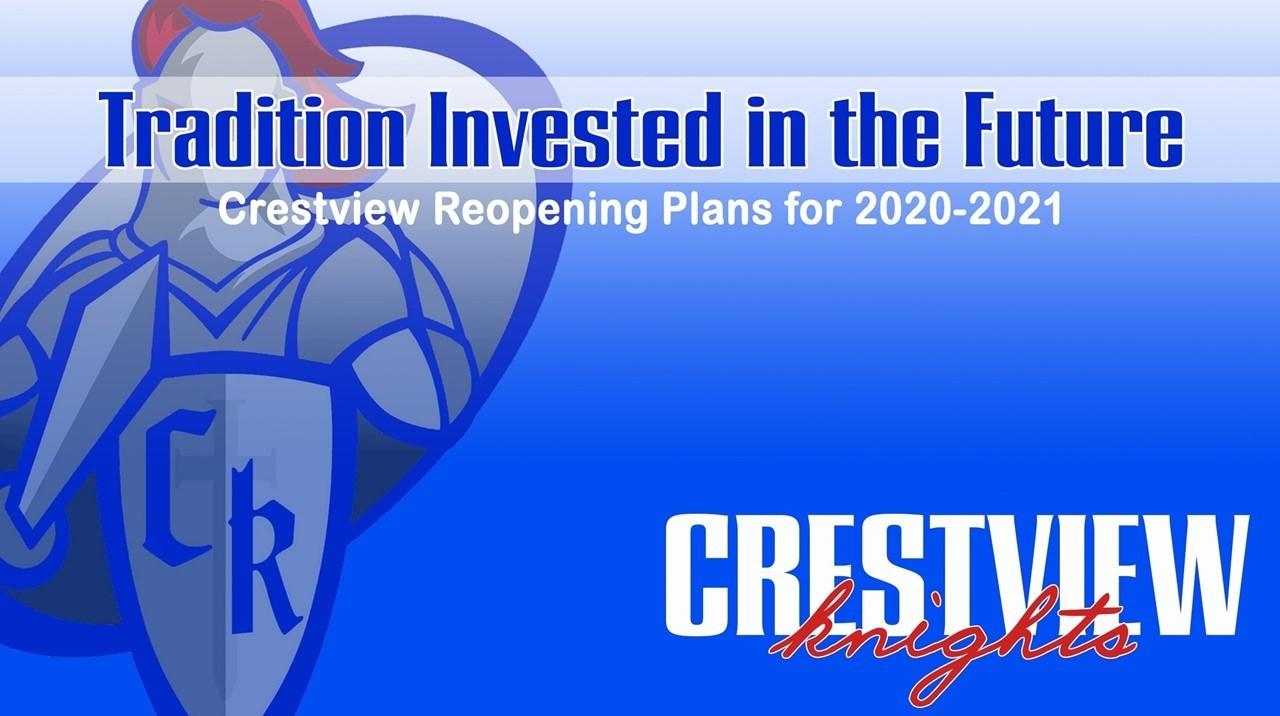 Crestview Local In Dare County School Calendar 2021