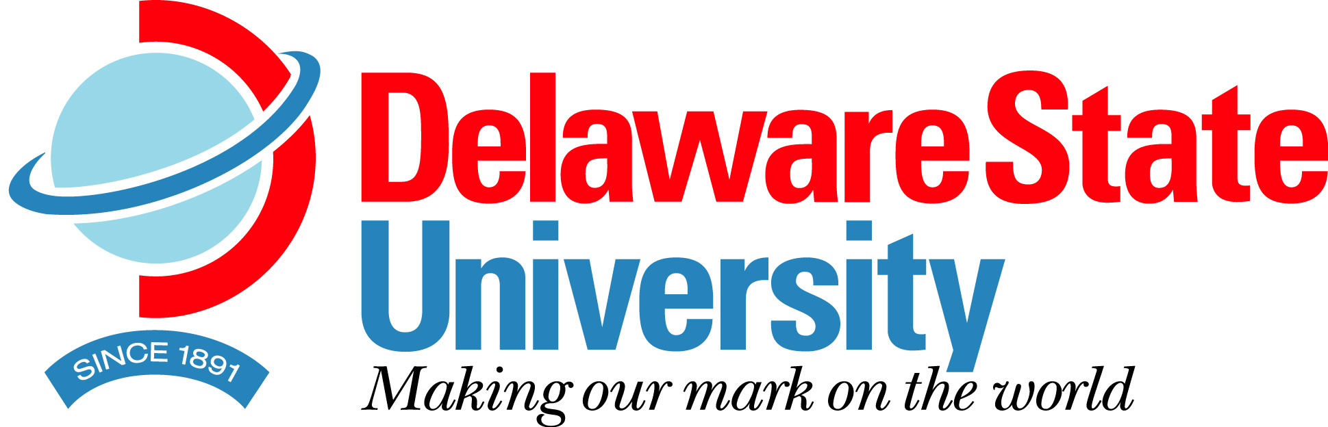 Delaware State University | Overview | Plexuss Pertaining To Delaware State Univeristy Calander
