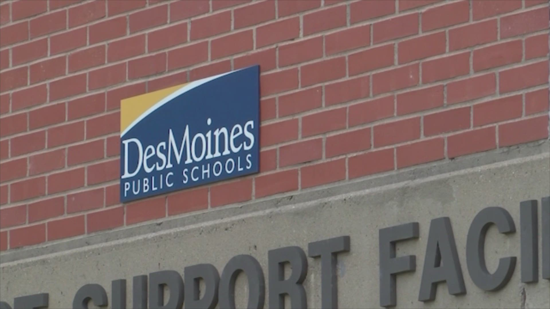 Des Moines Public Schools Weighing 'return To Learn' Options For Fall 2020 Within Des Moines Schools Calendar